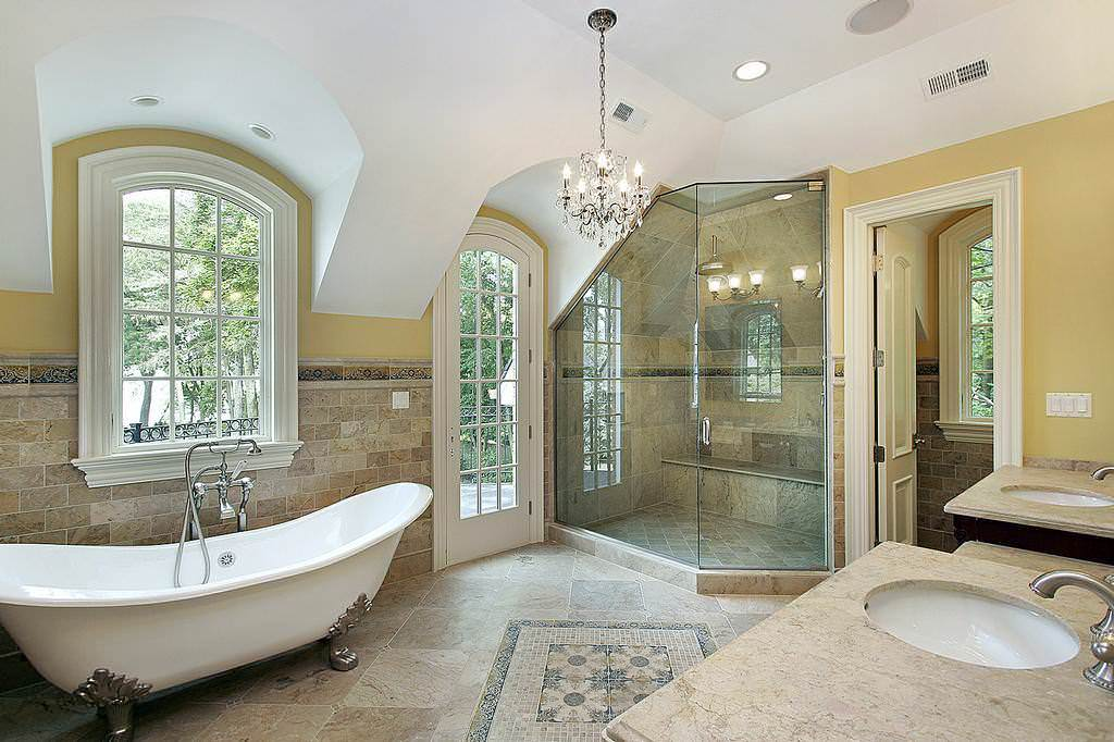 bathroom-layout-best