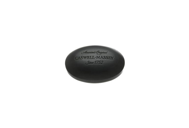 caswell-massey-onyx-soap-768x520