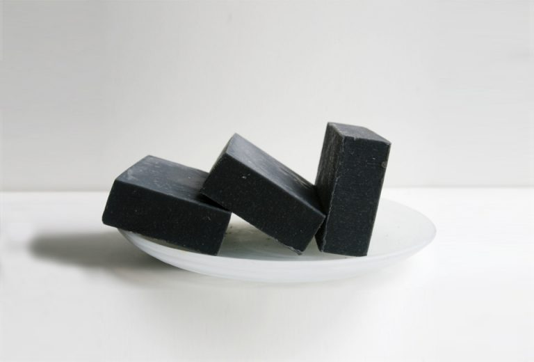 elegant-rose-boutique-activated-charcoal-soap-768x520
