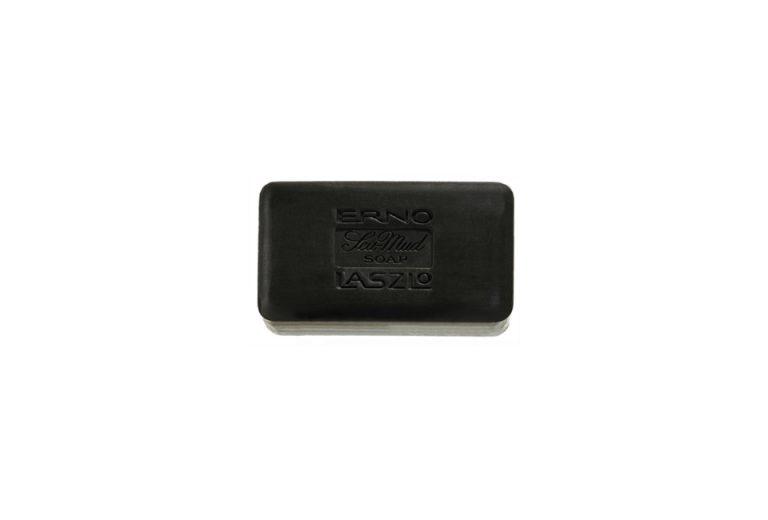erno-laszlo-black-soap-bar-768x520
