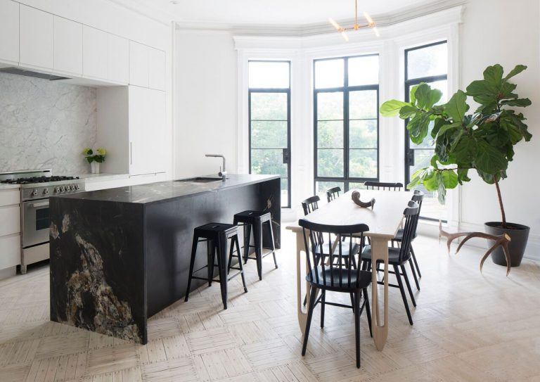 jeff-madalena-jason-gnewikow-brooklyn-brownstone-poul-ober-4-768x543