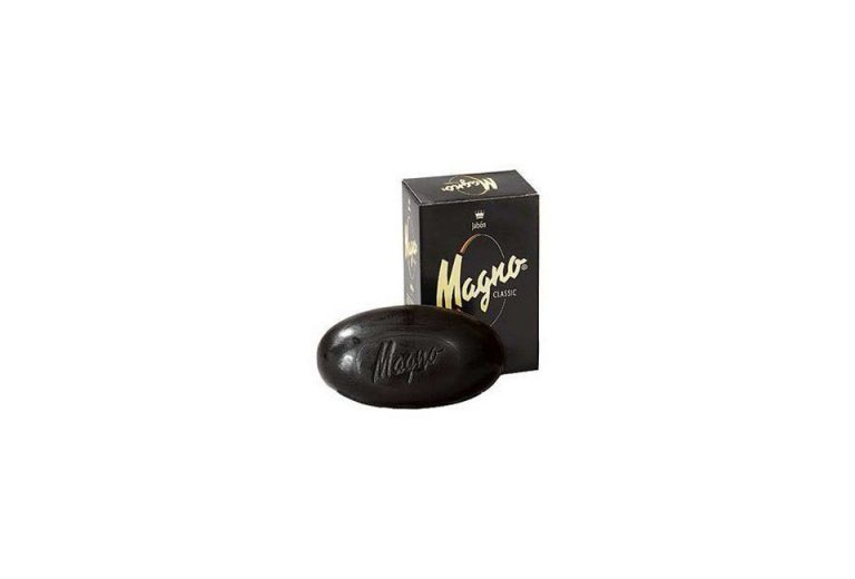 magno-black-soap-bar-768x520