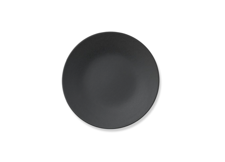 williams-sonoma-apilco-reglisse-dinnerware-black